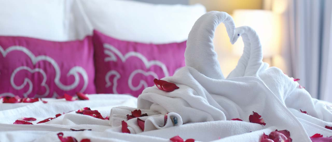 Soll Marina Hotel & Conference Center-Bangka